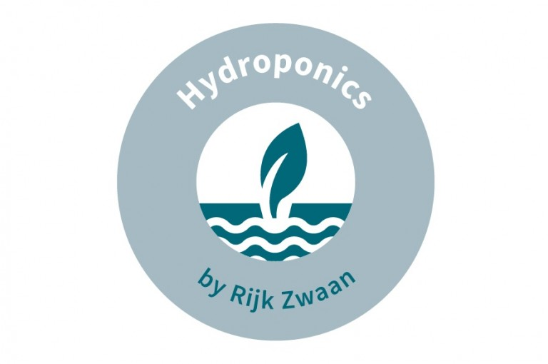 Productline Hydroponic