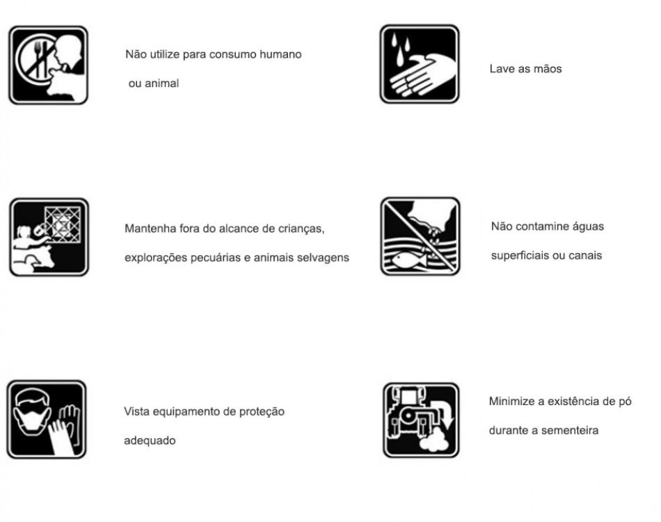 precaucion_icons_pt.jpg